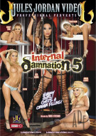 Internal Damnation 5 Porn Video