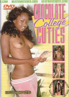 Chocolate College Cuties Porn Movie