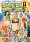 Babes in Pornland: New Babes Porn Movie