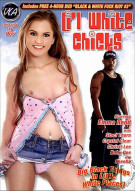 Lil White Chicks Porn Movie