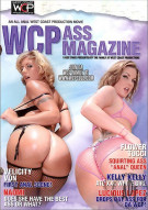 WCP Ass Magazine Porn Movie
