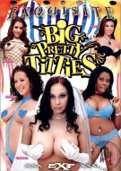 Big Pretty Titties Porn Movie