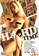 Hard Time Porn Movie