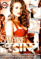 Shape of Sin Porn Video
