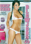 Only Teen Blowjobs #3 Porn Movie
