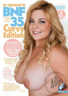 Brand New Faces #35: Curvy Edition Porn Movie