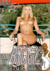 Biggz and the Beauties 11 Porn Movie