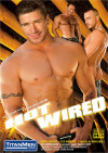 Hot Wired Porn Movie