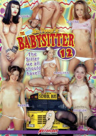 Babysitter 12, The Porn Movie