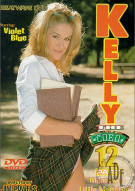 Kelly The Coed 12 Porn Movie