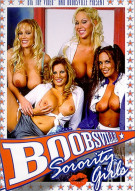 Boobsville Sorority Girls Porn Video