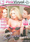 Couples Seduce Teens Vol. 16 Porn Movie