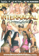 Interracial Dream Girls Porn Movie