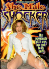 She Male Shocker Porn Movie