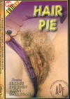 Hair Pie Porn Movie