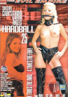 Euro Angels Hardball 25 Porn Movie