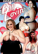 Big Lovin Porn Video