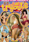Teen Tryouts: Audition 5 Porn Movie