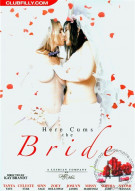Here Cums The Bride Porn Video