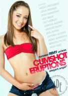 Cumshot Eruptions Porn Video