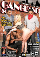 Gangland 84 Porn Movie