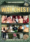 War Chest 19 Porn Movie