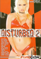 Disturbed 2 Porn Movie