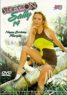 Strap-On Sally 14 Porn Movie