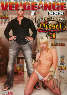 She Only Takes Diesel #3 Porn Movie