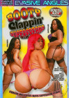 Booty Clappin Superfreaks Porn Movie