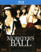 Mobsters Ball Blu-ray