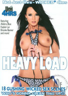 Heavy Load  Porn Movie