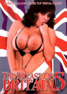Breast of Britain Vol. 5 Porn Movie