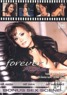 Forever Asia Porn Movie