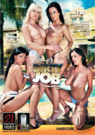 Dirty Job Porn Video