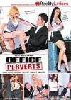 Office Perverts Porn Movie