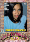 More Black Dirty Debutantes #17