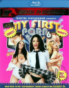 My First Porn 6 Porn Movie