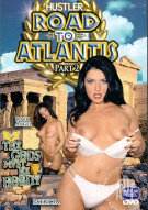 Road To Atlantis 2 Porn Movie
