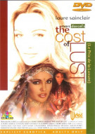 Cost Of Lust, The (Le Prix de la Luxure) Porn Movie