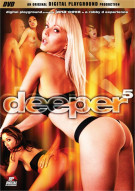 Deeper 5 Porn Movie