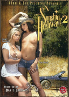 Sunshine Highway 2 Porn Movie