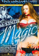 McKenzie Magic Porn Video