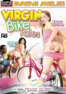 Virgin Bike Tales Porn Video