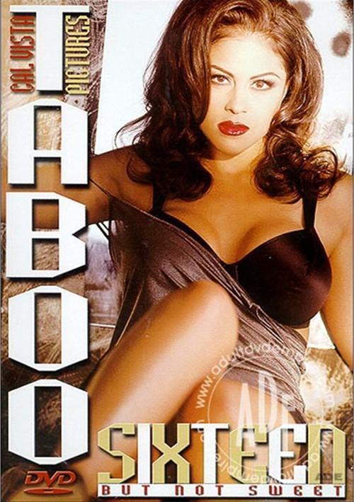 Useful Dvd porn taboo indeed buffoonery