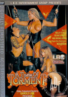 Taste of Torment, A Porn Video