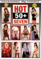 Hot 50+ 7 Porn Movie