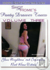 Panty Drawer Tours Vol. 3 Porn Movie