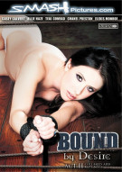 Bound By Desire: Act 2: Collared And Kept Well Porn Movie