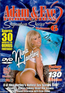 Signature Series Vol. 6: Nina Hartley Porn Movie